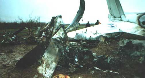 disastro aereo timisoara verona