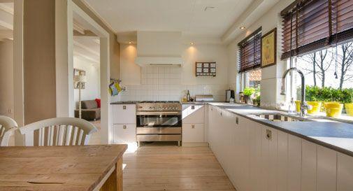 Cinque consigli per ristrutturare casa per meno di 1000 euro oggi treviso news il - Consigli per ristrutturare casa ...