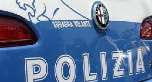 Minacce ai vertici Eni: arresti e perquisizioni