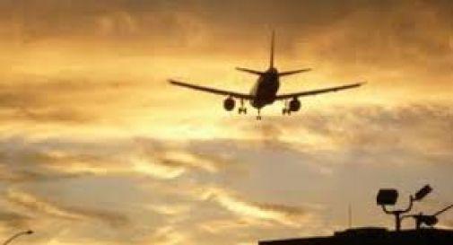 Cade un aereo in Svezia: nove morti