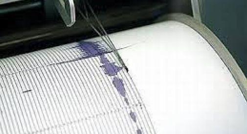 Terremoto in Veneto, trema tutta la provincia di Verona