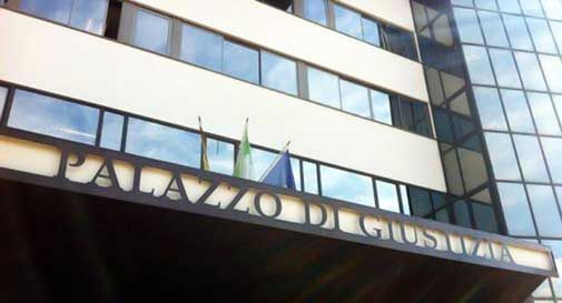 tribunale di Treviso