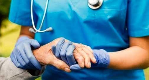 Cancellato il corso di laurea in infermieristica a Conegliano
