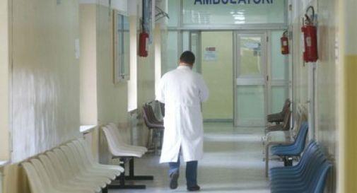 Bimba colpita da tetano in rianimazione, non era vaccinata