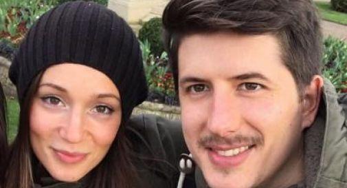 Incendio Londra, Gloria e Marco sono morti, ora è ufficiale