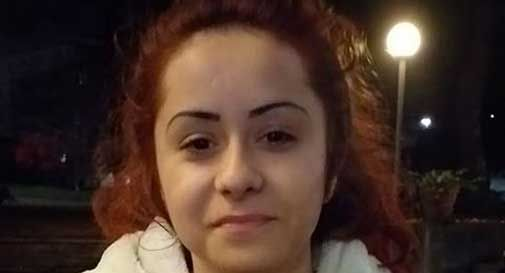 Letizia Diana, la 17enne scomparsa da Conegliano: il caso finisce su
