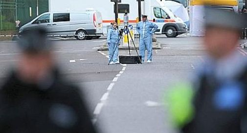 Soldato ucciso a Londra, altri due arresti