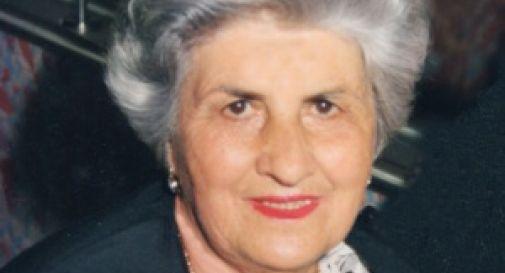 Luigia Pavan