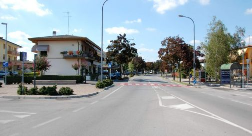 Lutrano di Fontanelle