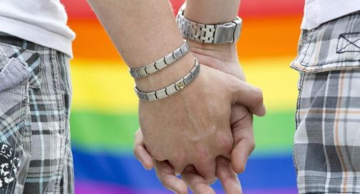 Treviso esce dalla rete contro le discriminazioni sessuali: