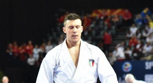 Mattia Busato