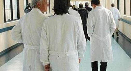 In Veneto farmaci ospedalieri meno costosi d'Italia