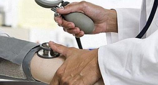 Sanità, 100 assunzioni stagionali da Ulss 10