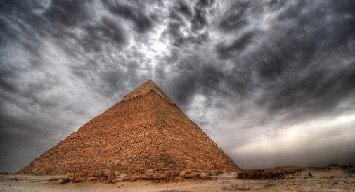 Il sunu egizio