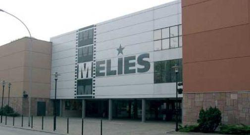 C'è speranza per il cinema Méliès di Conegliano: