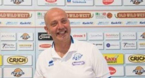 Max Menetti