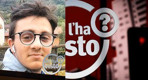 Ritrovato il ragazzino scomparso in Veneto era a Caluso