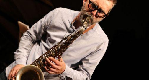 Treviso Suona Jazz Festival tra concerti, film e improvvisazioni jazz per la città