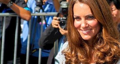 Buon compleanno Kate, la duchessa di Cambridge compie 31 anni