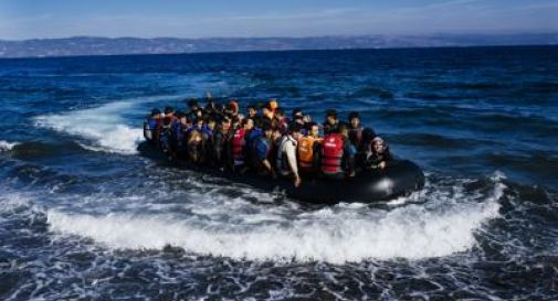 Tragedia nelle acque egiziane affondano barconi con 400 persone