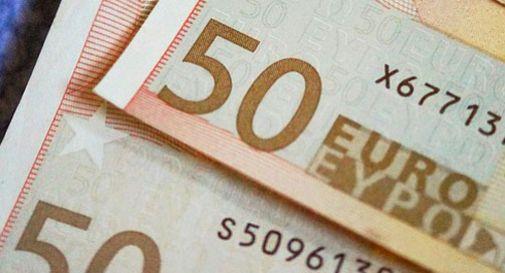 Usano banconote false per pagare la carta d'identità: ma il comune non può essere risarcito