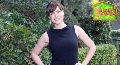 Monica Vallerini