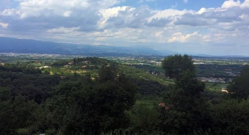 Montello