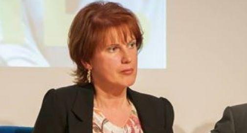 Paola Moro sindaco di Monastier