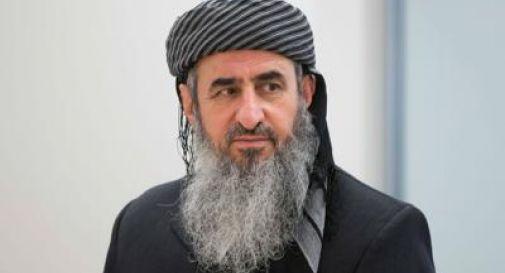 Arrestato il mullah Krekar