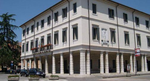 Popolare di Vicenza, il Ceo Francesco Iorio si è dimesso