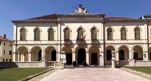Casa di riposo e asilo, selezioni per rappresentante Comune