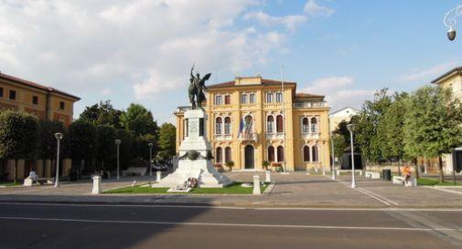 municipio mogliano