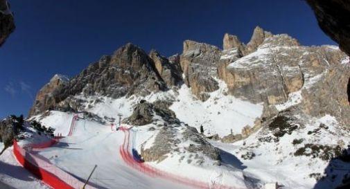 Investito sulla pista da sci, avvocato chiede 700mila euro a un 25enne