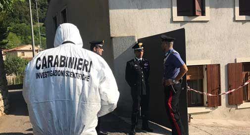 Omicidio di Vittorio Veneto, ecco chi sono le due donne arrestate
