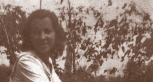 Olga Bernardi