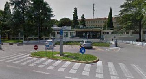 ospedale San Donà