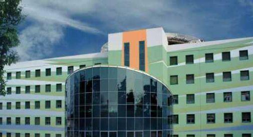 ospedale montebelluna