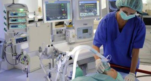 Cancro al pancreas killer. A Verona 1.500 pazienti seguiti e 400 interventi l'anno