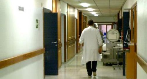 http://oggitreviso.it/sites/default/files/styles/505/public/field/image/ospedale_medico_1_info_0_0_3.jpg