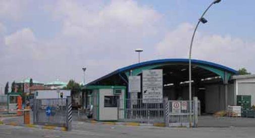 Mercato ortofrutticolo: nuova area di 12mila metri quadri