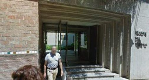 palazzo Linetti