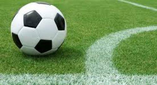 Calcio, le inversioni di campo per domenica