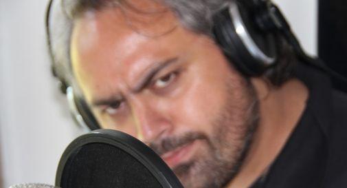 Paolo Rago
