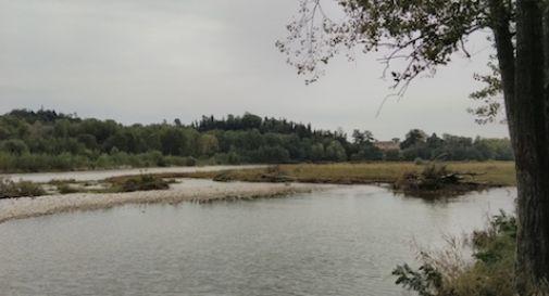 Parco ae barche di Covolo