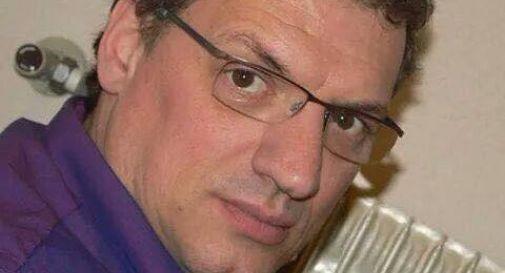 Daniele Pelliciardi sindaco?