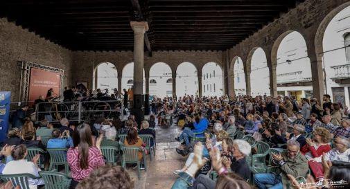 Tutto esaurito per il Treviso Suona Jazz, raggiunta quota 7mila presenze