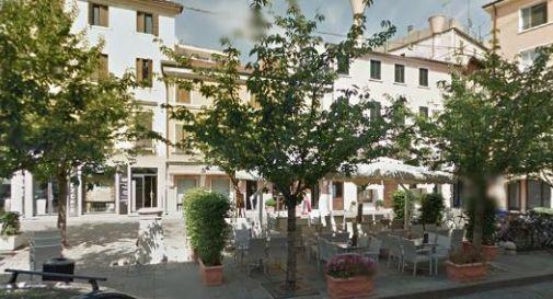 piazza Pola