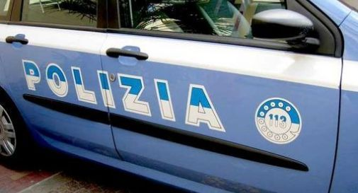 Camorra in Veneto, polizia arresta l'ultimo uomo