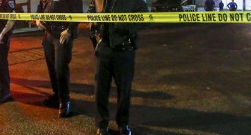 Sparatoria in Ohio: 9 morti