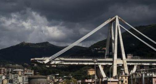 Ponte Morandi,